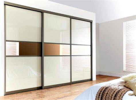 interior barn doors for sale in canada a vantagem das portas de correr
