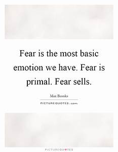 Sells Quotes | ... Love Primal Quotes