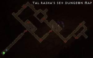Season 15 | 2.6.1 Tal Rasha's Elements Set Dungeon (Build ...