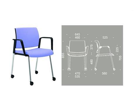 chaise et fauteuil de bureau chaise de bureau avec accoudoirs et roulettes livraison