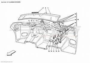 enzo ferrari engine diagram html imageresizertoolcom With engine diagram additionally ferrari enzo engine in addition v12 engine