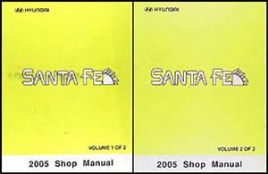 Problem Manual  Manual Hyundai Santa Fe 2011 Pdf