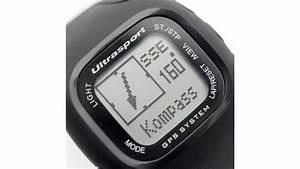 Gps Uhr Wandern Test : ultrasport navrun 500 gps uhr test chip ~ Kayakingforconservation.com Haus und Dekorationen