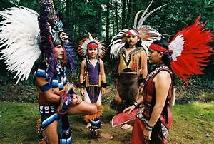 indian cultural tribal aztec indians etc on Pinterest ...