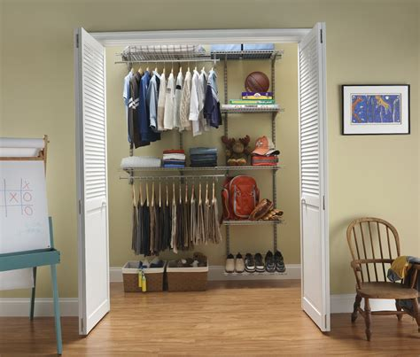 Menards Closet Organizer by Menards Closet Organizer Kits Home Design Ideas