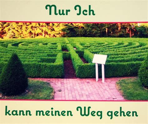 das labyrinth ein symbol f 252 r den lebensweg das finger