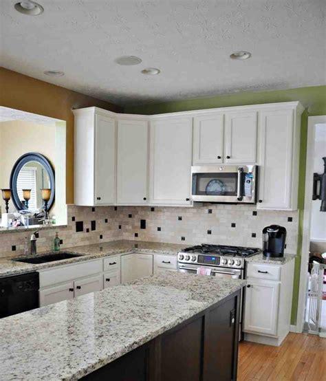 oak kitchen cabinet makeover decor ideas