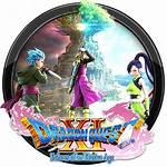 Quest Dragon Xi Pc Icon Age Elusive