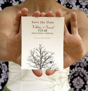 60 best images about wedding invites on pinterest With handmade wedding invitations leeds