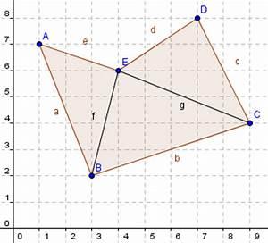 Flächeninhalt Berechnen Parallelogramm : 0809 unterricht mathematik 7d berechnungen an vielecken ~ Themetempest.com Abrechnung