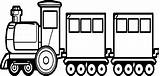 Train Coloring Trains Pages Colouring Printable Cartoon Clipart Drawing Go Clipartmag Sheets Print Steam Preschool Educativeprintable Albanysinsanity sketch template