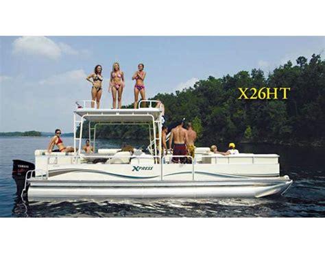 Pontoon Tops by Pontoon Boat Top Related Keywords Pontoon Boat