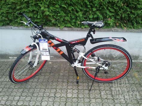 fahrrad mountainbike 28 zoll nagelneues fully mtb 28 zoll neue gebrauchte fahrr 228 der siegburg