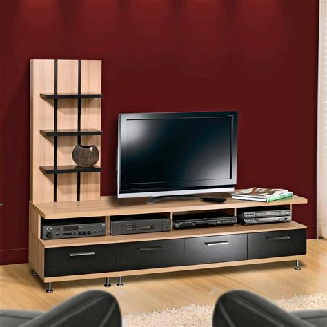 Living Room L Stands by 2019 Best Of Modern Tv Cabinets For Flat Screens
