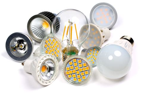 how much does led lighting cost