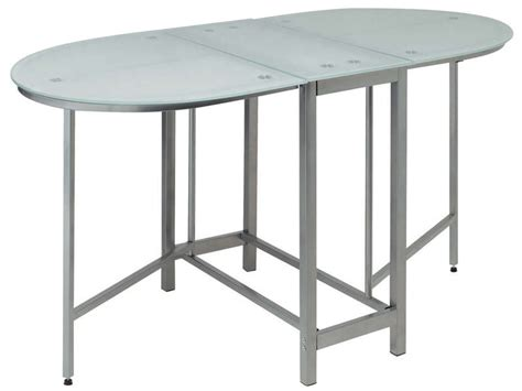 conforama table pliante cuisine table lola vente de table de cuisine conforama