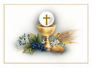 communion st joseph catholic church