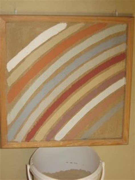 Terracotta Farbe Mischen by Wie Mischt Mann Die Farbe Terrakotta