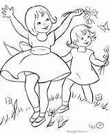 Coloring Disegni Primavera Colorare Stampare Raisingourkids Disegno Bambini Nanopress Soloillustratori Books Bambine Donna Printable Printemps Uccellino Immagini Coloriages Bilderna Lavoretti sketch template