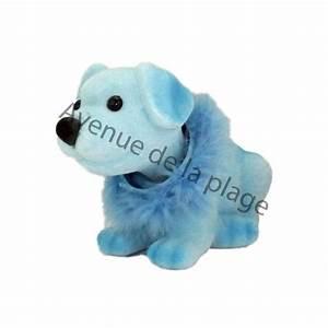 Tete De Buffle Pas Cher : chien qui dodeline de la t te achat vente chien tete qui bouge pas cher ~ Teatrodelosmanantiales.com Idées de Décoration