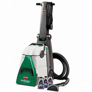 Best Commercial Carpet Cleaner  U0026 Extractor  2020   Our Pro