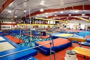 floor layout free buckeye gymnastics powell gymnastics the buckeye