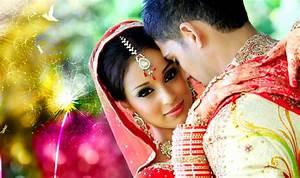 wedding photographer indian wedding photographer With best wedding photographer in india
