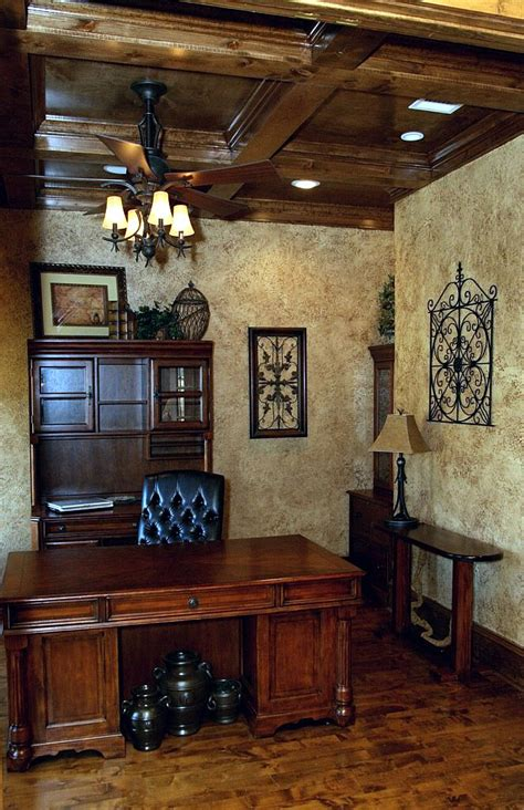 custom cabinets tyler tx 14 best images about texas home office study on