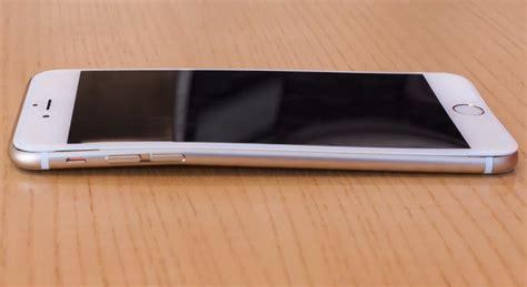 iphone 6 problems fix common iphone problems imobie inc