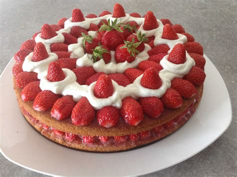 jeux de cuisine de gateau jeux de cuisine gateaux au fraise