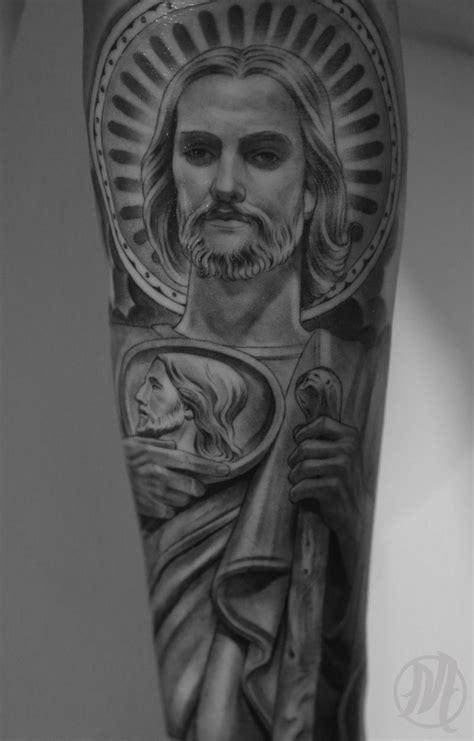 jude2_miguelochoa | Tattoos/ Body Piercings | Best sleeve