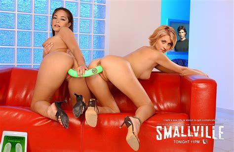 Showing Xxx Images for Allison mack nude porn xxx | www.fuckpix.club