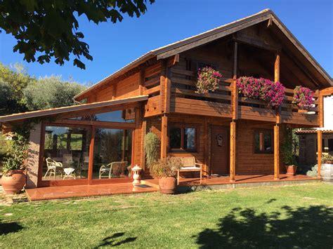 casa di legno prezzo in legno tradizionali prefabbricate in legno