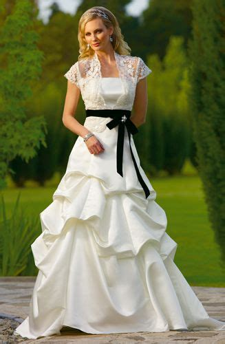 country western  west wedding theme images