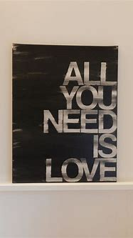 20 best images about ♥All you need is Love♥ on Pinterest