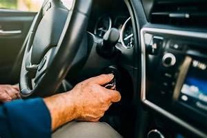 Toyota Hilux Starter Motor Problems