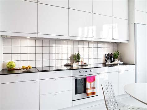 modern kitchen design ideas 25 modern small kitchen design ideas