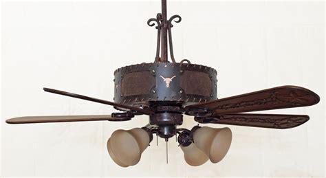copper ceiling fan with light copper laramie ceiling fan rustic lighting fans