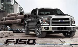 Ford F 150 Prix : the 2019 ford f 150 available in chateauguay solution ford ~ Maxctalentgroup.com Avis de Voitures