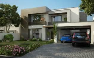 home design 3d 3d front elevation concepts home design