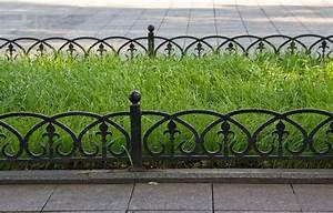 Bordure De Jardin : bordure de jardin en m tal crit res de choix et prix ~ Melissatoandfro.com Idées de Décoration