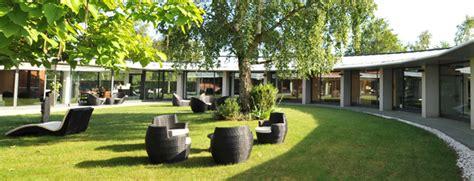 hotel les portes de sologne hotel les portes de sologne golf spa 4 vierzon poitou centre loire avec voyages