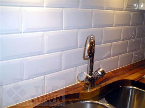 kitchen brick wall tiles 34 best images about kitchen tiles on ceramics 5136