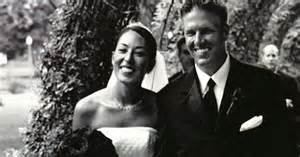 10 year wedding gift why joanna gaines turned chip 39 s anniversary gift