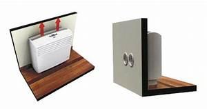 Klimaanlage Für Wohnung : andreas klinger fotograf klimaanlage ohne aussenteil ~ Markanthonyermac.com Haus und Dekorationen