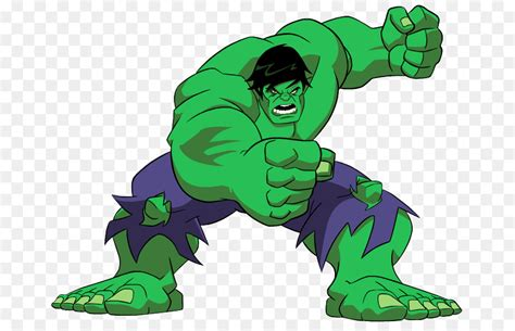 hulk iron man captain america  content clip art