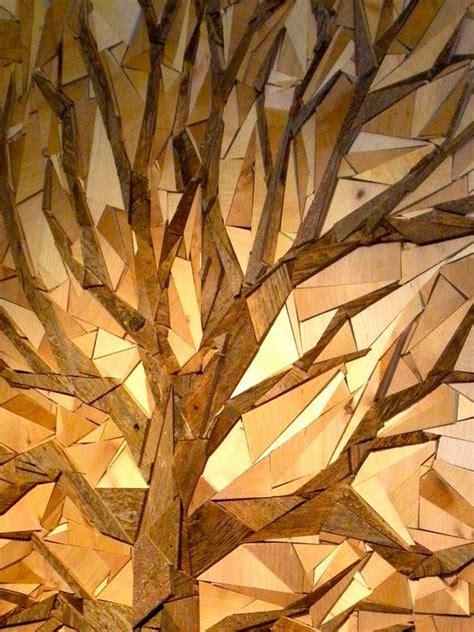 ideas  reclaimed wood  pinterest