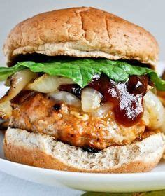 Le Berger Recipe 99 by 100 Chicken Burger Recipes On Burger Recipes