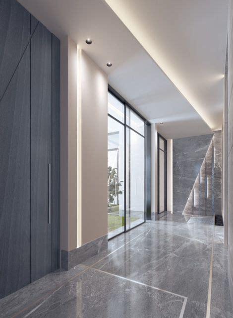 interior reflects  exterior design  sarah