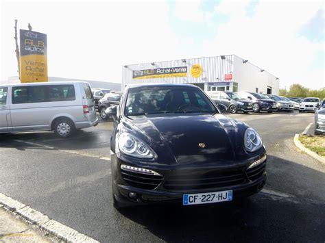 le particulier auto voiture occasion belge particulier le monde de l auto